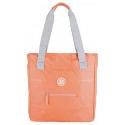 Suitsuit Torba Bc Caretta Pomarańczowa. Brązowe torby plażowe marki Suitsuit. Za 132,00 zł.