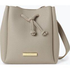 Katie Loxton - Damska torebka na ramię, szary. Szare torebki klasyczne damskie Katie Loxton. Za 199,95 zł.