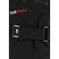 Rękawiczki damskie: Reusch CONNOR RTEX Rękawiczki pięciopalcowe black
