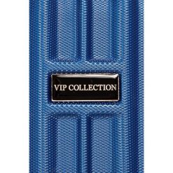 Walizki: VIP COLLECTION – Walizka 29,5 L
