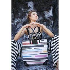 Torebki i plecaki damskie: Shopper Where to Go