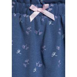 Spódniczki: Sanetta fiftyseven SKIRTTROUSERS SUMMER BABY GIRLS Spódnica mini blue