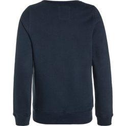 Bluzy dziewczęce: Levi's® Bluza marine