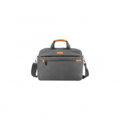 "Natec torba na laptopa saola 15,6"" szara nto-1145 - NTO-1145. Szare torby na laptopa Natec. Za 96,83 zł."