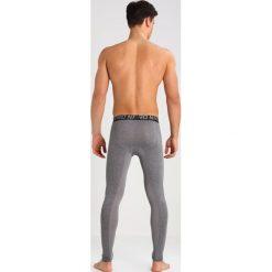 Kalesony męskie: Nike Performance PRO DRY  Legginsy carbon heather/black