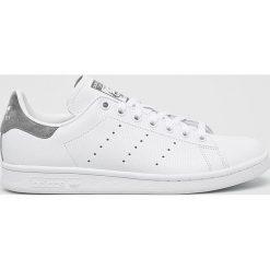 Buty sportowe męskie: adidas Originals - Buty Stan Smith
