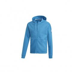 Bluzy dresowe adidas  Bluza ID Stadium. Czarne bluzy dresowe męskie marki Cropp, l, z nadrukiem. Za 299,00 zł.