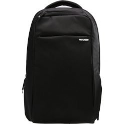 Incase ICON SLIM PACK Plecak black. Czarne plecaki męskie Incase. Za 669,00 zł.