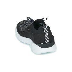 Buty sportowe damskie: Fitness buty Skechers  YOU