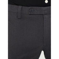Spodnie męskie: Cinque CIBRAVO Chinosy dark grey
