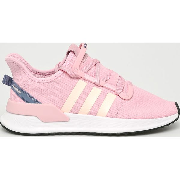 adidas Originals Buty U_Path Run W