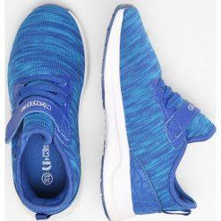 Kappa PARAS Obuwie treningowe blue/white - 2