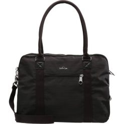 Kipling NEAT Torba na laptopa dazz black. Czarne torby na laptopa Kipling. Za 589,00 zł.