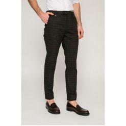 Chinosy męskie: Marciano Guess – Spodnie