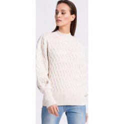 Swetry damskie: Vila – Sweter Vimarana