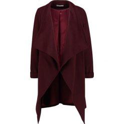 Płaszcze damskie: Wallis Petite DRAWN WATERFALL  Płaszcz wełniany /Płaszcz klasyczny port