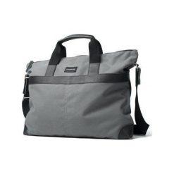 Torby na laptopa: Torba Crumpler Betty Blue na laptopa Slim 15.6″ (CRBEBSL15-001)