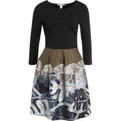 Sukienki: Anna Field Sukienka letnia khaki