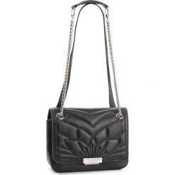 Torebka FURLA - Furla Deliziosa 962292 B BQC8 2Q0 Onyx. Czarne torebki klasyczne damskie Furla, ze skóry. Za 1610,00 zł.