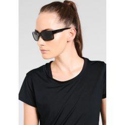 Okulary przeciwsłoneczne męskie: Smith Optics DOLEN Okulary przeciwsłoneczne matte black/grey green