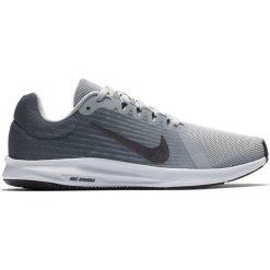 Buty do biegania damskie NIKE DOWNSHIFTER 8 / 908994-006 - DOWNSHIFTER 8. Szare buty do biegania damskie marki Adidas. Za 179,00 zł.