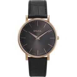 Biżuteria i zegarki: ZEGAREK DOXA D-light 173.90.101.01