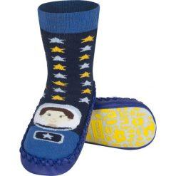Buty dziecięce: Soxo - Kapcie dziecięce