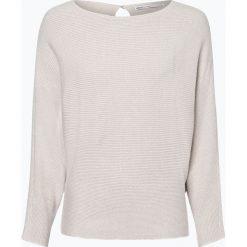 Swetry klasyczne damskie: ONLY – Sweter damski – Vita, szary