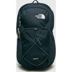 The North Face - Plecak 27 L. Czarne plecaki męskie The North Face, z poliesteru. Za 249,90 zł.