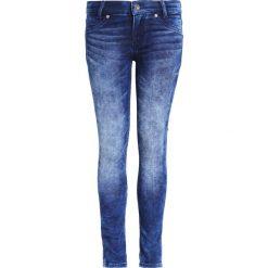Jeansy dziewczęce: Blue Effect Jeans Skinny Fit blue denim