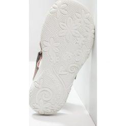 Sandały dziewczęce: Ricosta CHICA Sandały graphit