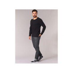 Jeansy slim fit Levis  511 SLIM FIT. Szare jeansy męskie relaxed fit marki Levi's®. Za 351,20 zł.