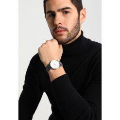 GANT WILMINGTON Zegarek grey. Szare zegarki męskie GANT. W wyprzedaży za 503,20 zł.