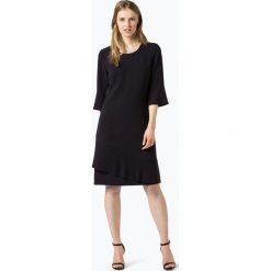 Sukienki hiszpanki: Gerry Weber – Sukienka damska, niebieski