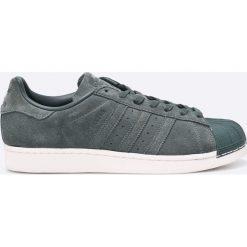 Adidas Originals - Buty BZ0200. Szare halówki męskie adidas Originals, z materiału. W wyprzedaży za 239,90 zł.