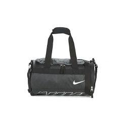Torby podróżne: Torby sportowe Nike  MINI DUFFLE