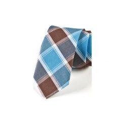 Krawaty męskie: Krawat męski  SAGUNTO