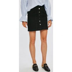 Spódniczki: Trendyol – Spódnica