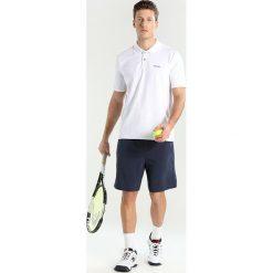 Head PERF Koszulka polo white. Białe koszulki polo Head, m, z elastanu. Za 419,00 zł.