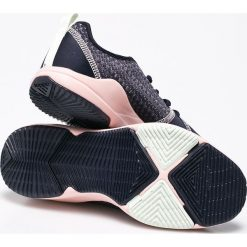 Buty damskie: adidas Performance – Buty Arianna Cloudfoam