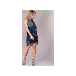 Sukienki krótkie Desigual  PEKDEA - 2