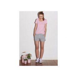 T-shirty damskie: Tshirt mod.19