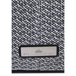 Torby podróżne: adidas by Stella McCartney SHIPSHAPE Torba sportowa black/white/gun metal