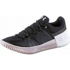 Buty sportowe damskie: Buty sportowe w kolorze czarnym