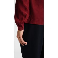 Odzież damska: Hobbs HEIDI Tunika mulberry