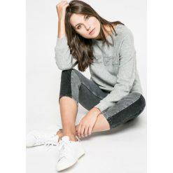 Bluzy damskie: Pepe Jeans - Bluza