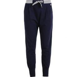 Piżamy damskie: Short Stories STAY TRUE TO BLUE Spodnie od piżamy parisian night