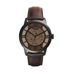Zegarki męskie: Fossil Townsman ME3098 - Zobacz także Książki, muzyka, multimedia, zabawki, zegarki i wiele więcej
