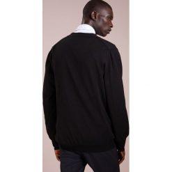 Swetry rozpinane męskie: Vivienne Westwood Kardigan black