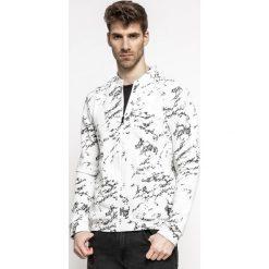 Bluzy męskie: Tom Tailor Denim - Bluza